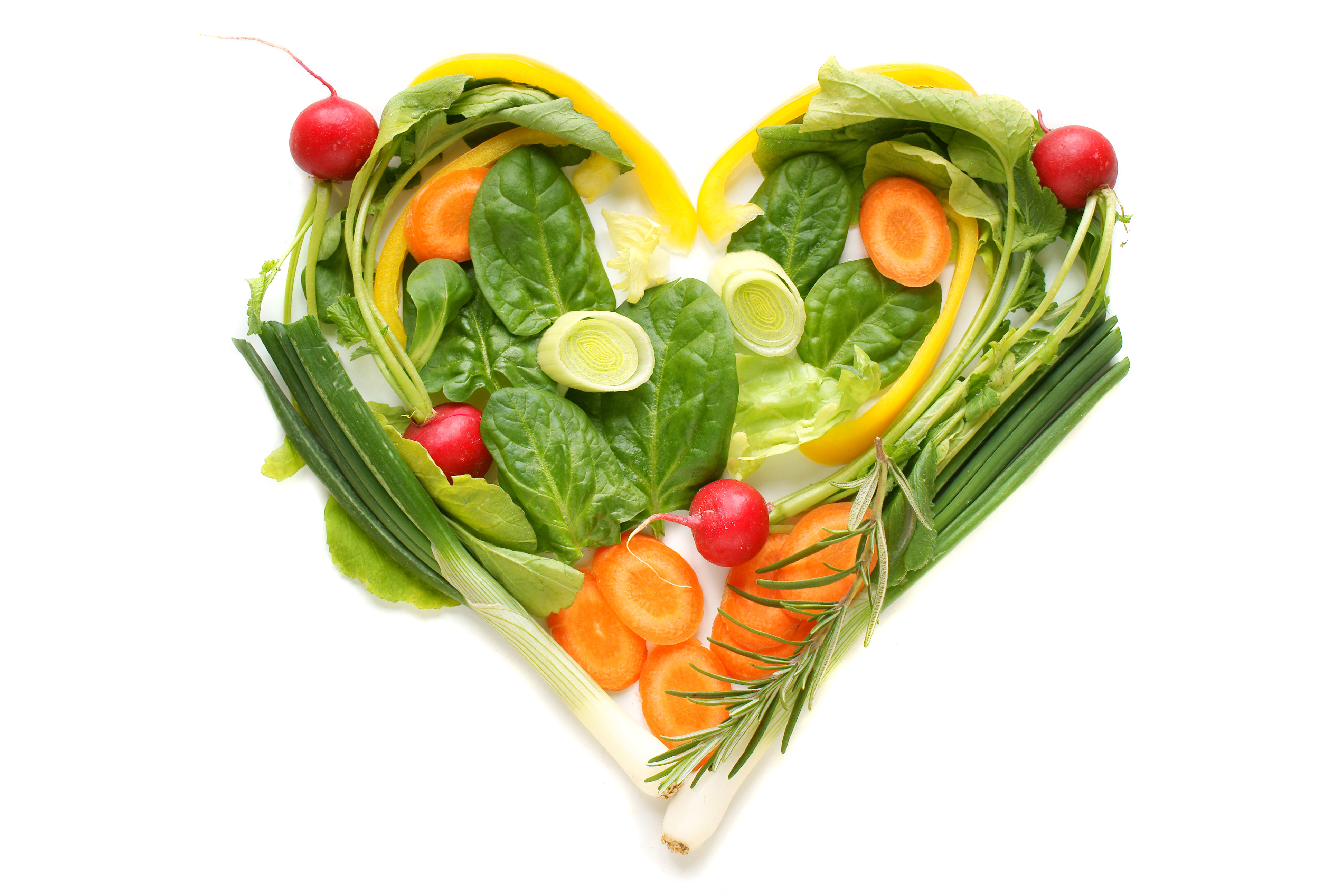 dietetics a lunch proposal for vegetarian pregnant women
