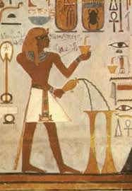 Alchemy in Egypt.jpg