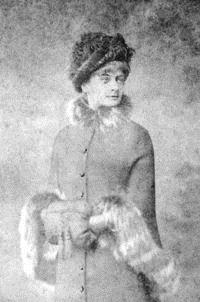 Mabel Collins.jpg
