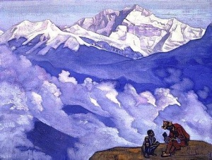 Mountains And Clouds - Roerich.jpg