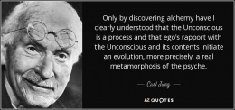 Carl Jung Alchemy.jpg