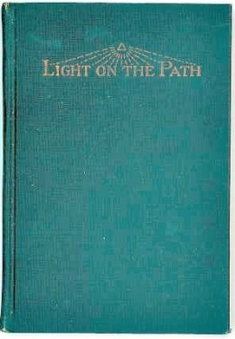 Light on the Path - cover.jpg