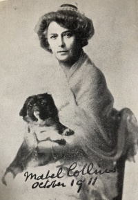 Mabel Collins - 1911.jpg