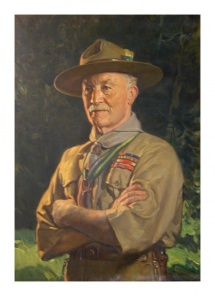 Boy Scout Movement and Theosophical Movement - Theosophy Wiki