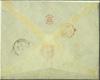 131-0_Envelope_6962_thm.jpg