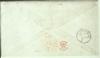 17-0_Envelope_6620_thm.jpg