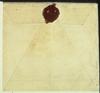 9-0_Envelope_7147_thm.jpg