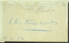 96-0_Envelope_7104_thm.jpg