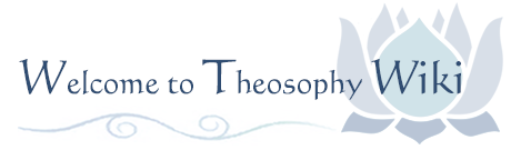 TheosophyWikiBanner.png
