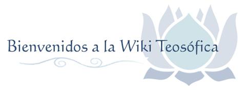 BannerSpanish.jpg