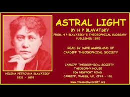 Astral Light by Blavatsky.jpeg
