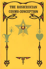 Rosicrucian Cosmo Conception.jpeg