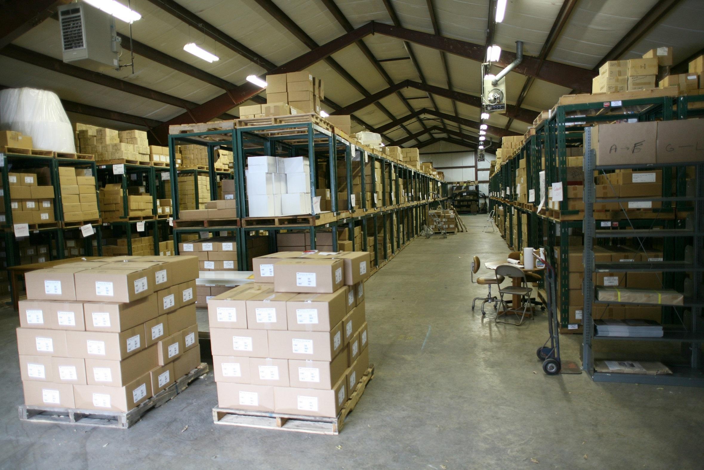 File:Warehouse Interior