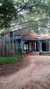 Tagore stayed here.jpg