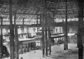 1918 Weaving class at National HS Teynampet Madras.jpg