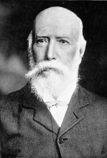 Alfred Percy Sinnett - Theosophy Wiki