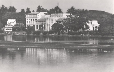 Adyar view across river.jpg