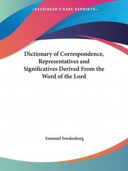 Dictionary of Correspondences.jpeg
