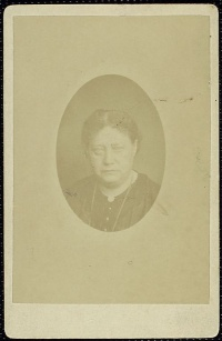 HPB portrait from NYPL.jpg