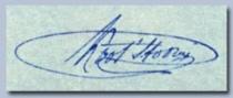KH Signature.jpg