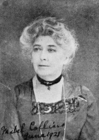 Mabel Collins - Theosophy Wiki