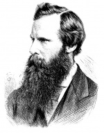William Crookes.jpg