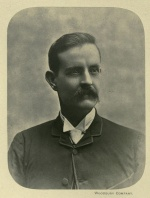 William Davison 1893.jpg